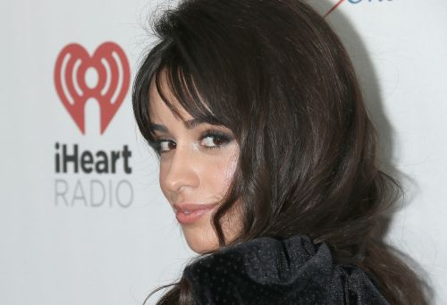 Camila Cabello's Quotes About Her Experience With Anxiety & OCD Are So Real