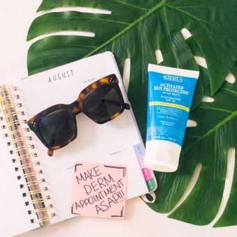 Why You Need to Schedule a Post-Summer Derm Appointment, ASAP