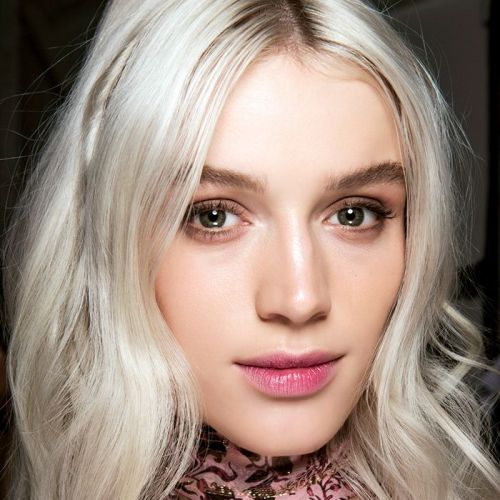 How I Salvaged My Bleached Hair After a Disaster at the Salon