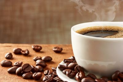 5 Benefits of Adding Collagen Peptides to Your Morning Coffee