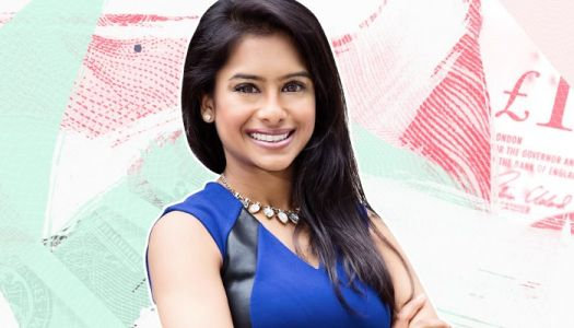 How Can You Tell If A Health Trend Is Worth The Money? Bindiya Gandhi, M.D., Breaks It Down