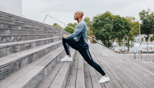 5 Foundational Moves Anyone, Anywhere Can Do to Prevent Injury