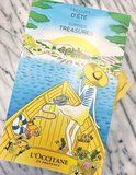 L'Occitane's New Summer Advent Calendar Will Take You on a Trip to South of France