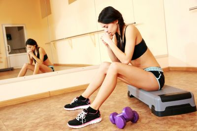 Are You Addicted to Exercise? 7 Ways to Spot Exercise Addiction