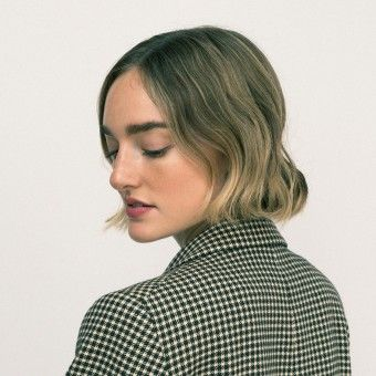 The Zero-Effort Trick for Perfect Waves Out of the Shower