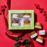 Need a Last Minute Present? Amazon Has Amazing Beauty Gift Sets For the Glam Ones!