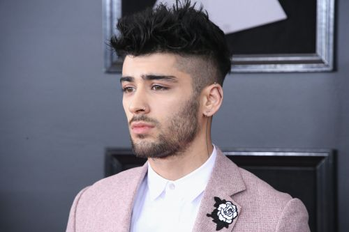 Did Zayn Malik Reveal His Baby's Name On 'Nobody Is Listening'? Fans Are Investigating