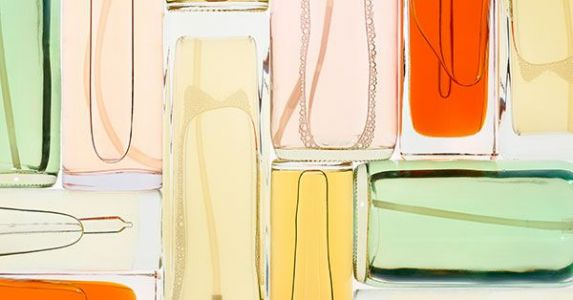 Attention Beauty Lovers: We're Holding Our First Ever Pop-Up