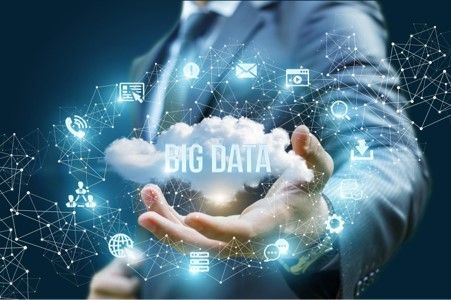 A Medical Provider's Guide to Understanding the Benefits of Big Data in Healthcare