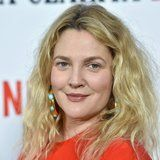 "Drew Barrymore Used Aloe Vera to ""Suck"" the Redness Out of Her Skin"