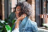 13 Nourishing Oil Treatments That Give Life to Natural Hair