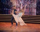 Body Makeup, Spray Tans, and Other Secrets From the Dancing With the Stars Makeup Artist