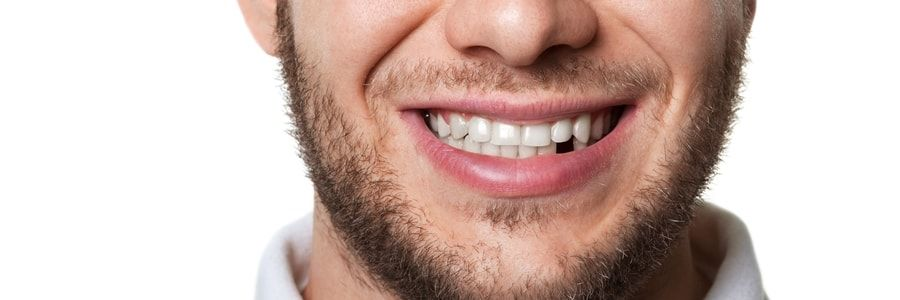 What To Do When You Lose A Tooth
