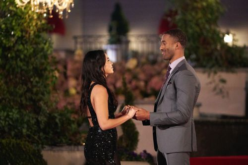 What Is Brittany Galvin's Real Job? Anna From 'The Bachelor' Claimed To Know Her