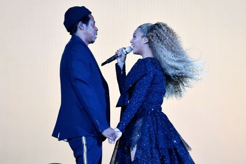 10 Celebrity Couples Who Wrote Or Recorded Songs Together