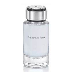 Top 5 Date-Night Colognes For September 2020