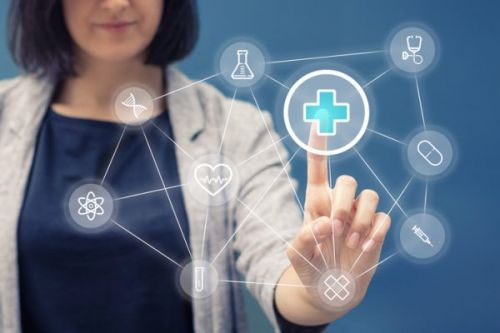 New ONC initiative aims to standardize patient address formats