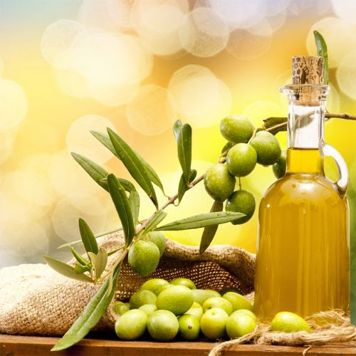 Is The Mediterranean Skin Care Diet Worth It?