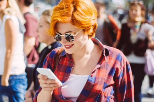 How Do You Delete Your Tinder Account? Here's What To Do When You Need A Break