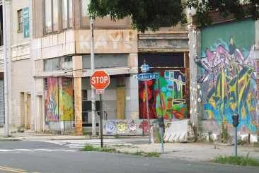 A story of primary care: neighborhood deprivation and health spending