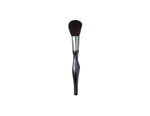 The 11 Best Drugstore Makeup Brushes for Flawless Application
