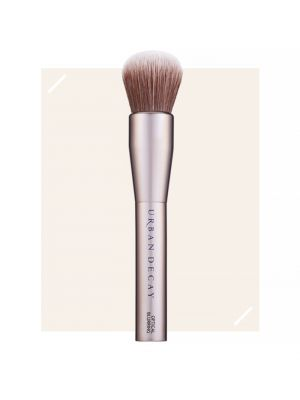 The Pros Say These Are the Best Makeup Brushes for Perfect Application