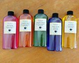 These Harry Potter Bubbly Bath Potions Will Turn Your Tub Into a Magical Place!