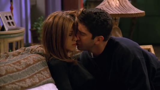 21 TV Breakup Scenes That Are Still Hard To Watch