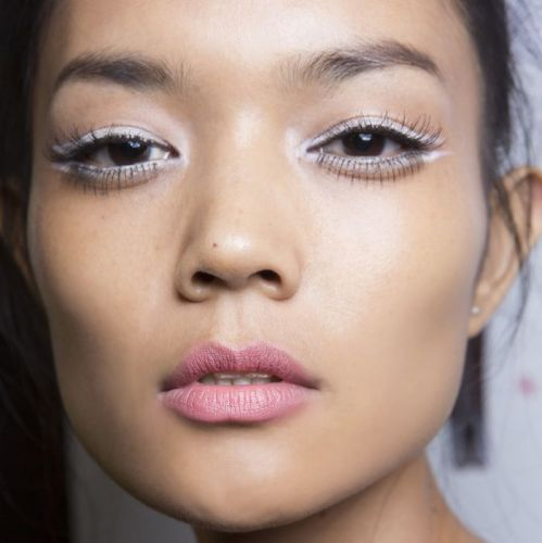 You Can Now Create Your Own Customized Mascara Formula In a Matter of Minutes