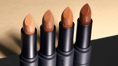 How to Find the Most Flattering Nude Lipstick For Your Skin Tone