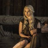Book Your Ticket to NYC! This Spa Offers Game of Thrones-Themed Treatments