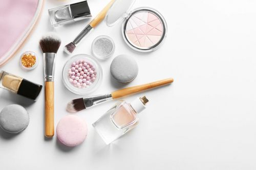 You'll Never Believe That THIS Is the Most Popular Makeup Brand in America
