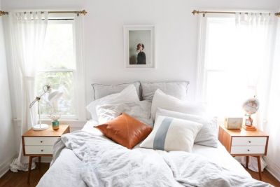 The Non-Toxic Home Products That Are Worth Splurging On