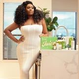 """A Celebrity Hairstylist on Why Her Clients Have Nicknamed Her """"The Growth Guru"""""""