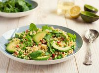 Some Vegetarian Diets May Actually Be Harming Your Health