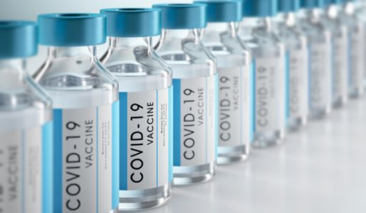 Merck drops out of the Covid-19 vaccine race after subpar data