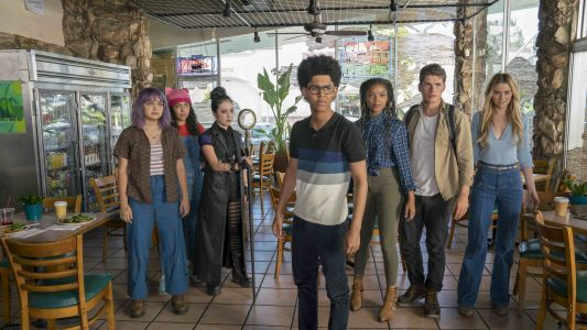 When Will 'Marvel's Runaways' Season 3 Premiere? Fans Should Start Getting Excited
