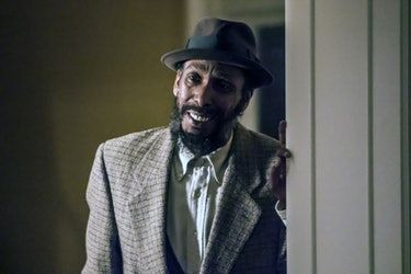 William's Poem On 'This Is Us' Season 2 Episode 12 Will Yank On Your Heartstrings