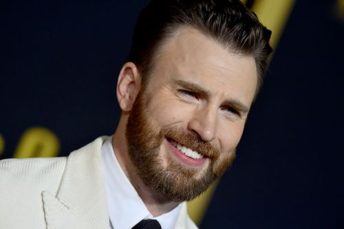 Chris Evans' Response To Lizzo's Drunk DM Was Absolutely EVERYTHING