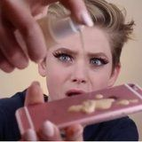 People Are Using iPhones to Blend Makeup - Here's Why You Shouldn't