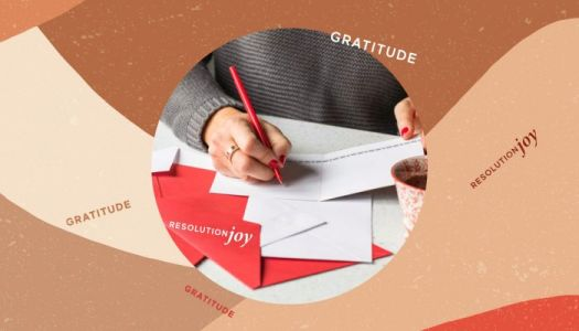 15 Tangible Ways To Show Gratitude To Others