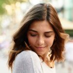 5 Ways You Can Learn To Love Yourself Unconditionally, Even On The Hardest Days