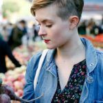 This Is The Major Difference You Need To Know Between Organic And All-Natural Foods