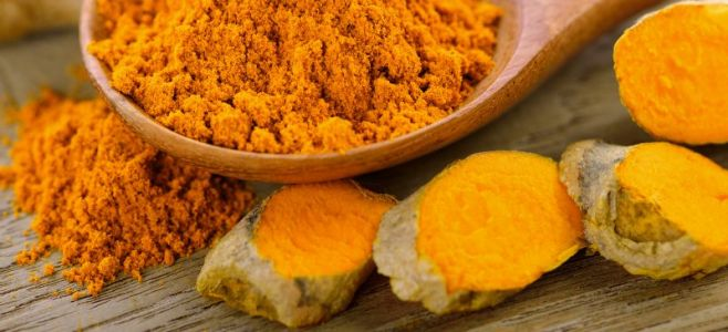 Turmeric & Curcumin Benefits: Can This Herb Really Combat Disease?