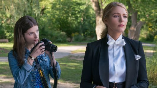 What's Coming To Hulu In August 2019? Here's Your New Watchlist