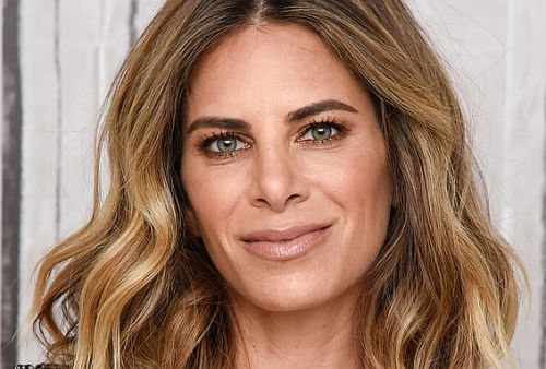 Jillian Michaels Warns Against Following This Trendy Diet