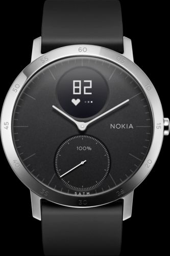 Nokia uses blockchain as part of pilot to incentivize people to share personal health data
