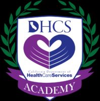 DHCS Academy: First-in-the-Nation Experiment is a Big Success Story