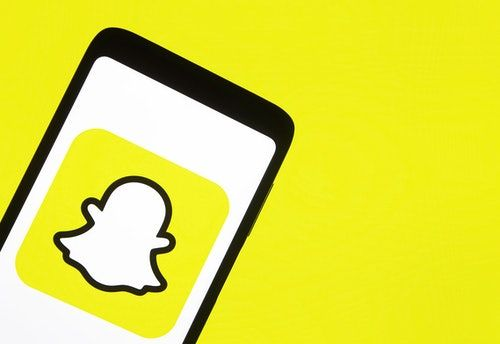 This Snapchat Charms List Covers All The Fun Icons You Can Earn