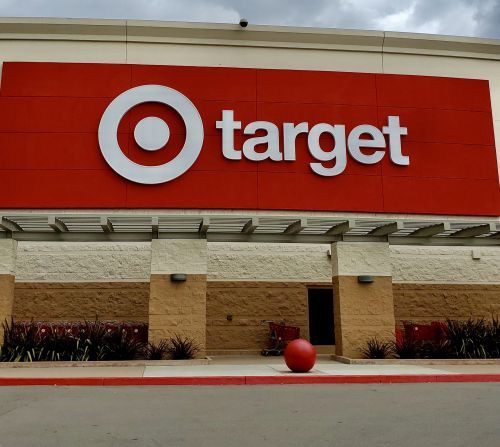 Target's Black Friday 2020 Preview Features Some Big Discounts On Electronics